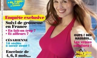 Le Magazine Neuf Mois n°141 est sorti !