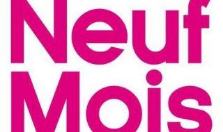 L'équipe Neuf Mois s'excuse auprès de sa communauté