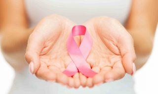 Octobre rose : enceinte, après un cancer du sein, quelles sont mes chances de devenir maman ?