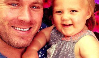 Pour sauver sa fille gravement malade, ce merveilleux papa lui fait don d'un rein
