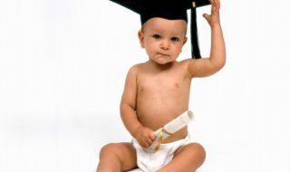Parler à bébé comme un adulte, une garantie pour le rendre intelligent ?