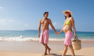 La check-list des indispensables pour les vacances