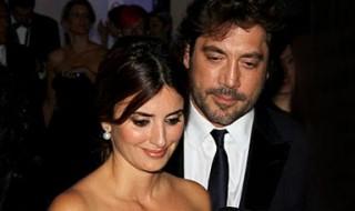 Penélope Cruz et Javier Bardem sont parents !