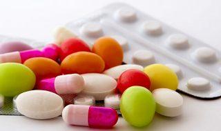 Enceinte : de nouveaux pictogrammes sur les médicaments dangereux pour alerter les futures mamans