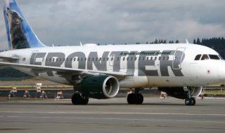 Tirer son lait au travail : des pilotes américaines portent plainte contre leur compagnie aérienne