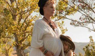 Pink annonce sa deuxième grossesse avec un splendide cliché plein de douceur !