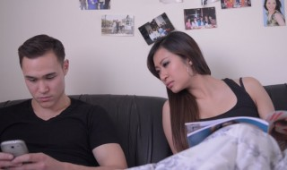 Test : Etes-vous une femme possessive avec votre homme ?