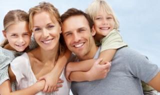 Pourquoi devient-on parent? Le témoignage de Carole, blogueuse