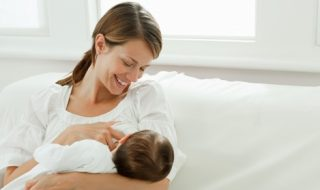 Pourquoi faire appel à une consultante en lactation?