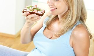 Test : Quels sont vos rapports avec la nourriture ?