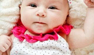 Le naming ou l'art de choisir un prénom sur mesure pour bébé