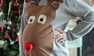 On prépare le sapin de Noël ce week-end les amies ?