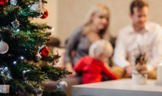 La prime de Noël 2018 : pour qui et dans quelles conditions ?