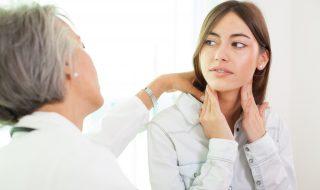 En début de grossesse, comment éviter les troubles de la thyroïde?