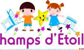 Quel projet pédagogique les «Crèches de France» vont-elles mettre en place ?