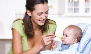 5 phrases que tu ne devrais jamais dire à une maman qui travaille