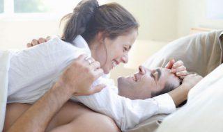 10 questions sexo que vous n'avez pas osé poser en consultation