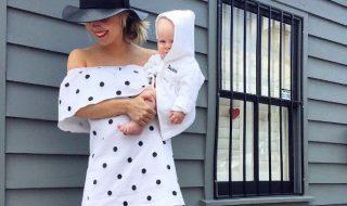 L'incroyable quotidien d'une mère raconté sur Instagram par une blogueuse