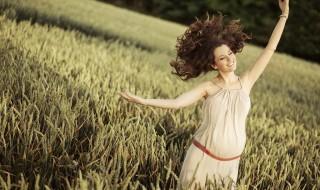 8 raisons d'adorer la rentrée quand on est enceinte