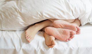 Question : combien de rapports sexuels faut-il pour tomber enceinte à votre avis ?