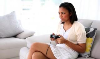 Rééduquez votre périnée avec un jeu vidéo!