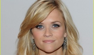 Reese Witherspoon a  accouché !