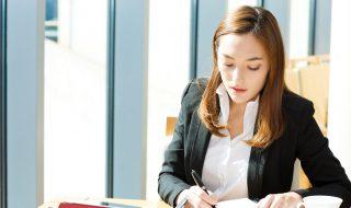 Congé maternité : 4 fausses idées sur le retour au travail