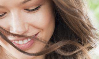 5 conditions pour avoir des cheveux de sirène après l'accouchement