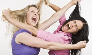 En période d'ovulation, pourquoi êtes-vous un vrai danger pour la vie amoureuse des copines ?