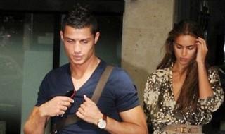 Cristiano Ronaldo : Papa pour la deuxième fois ?