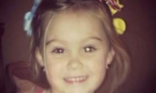 Elle publie une photo de sa fille sur Facebook, on lui diagnostique une maladie rare…