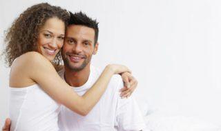 5 idées coquines pour booster votre vie sexuelle
