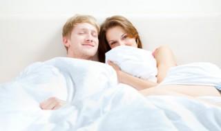 Sexe enceinte: top 6 des problèmes qui nous gâchent la vie et nos solutions!
