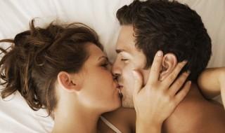 Sexe et grossesse : ces dix questions que vous n'osez jamais poser ! Et leurs réponses.