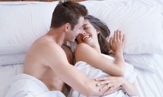 Y-a-t-il des positions sexuelles à déconseiller pendant la grossesse ?