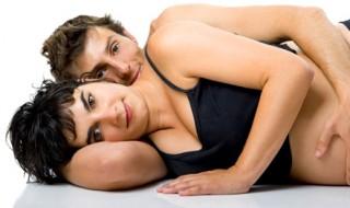 Pourquoi mon homme n'a-t-il plus envie de moi depuis que je suis enceinte ?