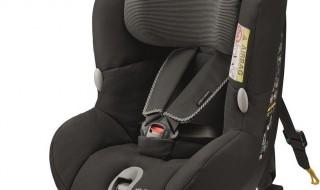 Bons plans : Siège auto Bébé Confort, porte-bébé Chicco…