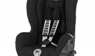 Le siège auto Britax Römer «Duo plus, Groupe 1», 185€ au lieu de 360€, on achète ?