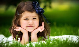 Plan autisme 2018-2022: les bébés de 2018 auront accès au dépistage et à la prise en charge précoce