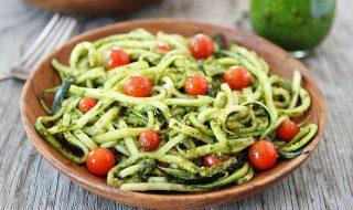 9 recettes 100% légumes pour femmes enceintes