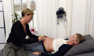 Suivi de grossesse : qui sont les professionnels qui vont me suivre ?