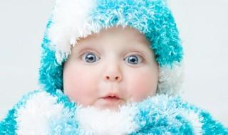 20 prénoms chics et polaires pour son bébé ours