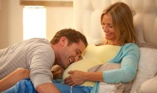 Baby clash: préparez l'antidote pendant la grossessepour préserver votre couple !