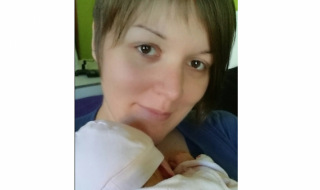 Tout ce que j'aurais aimé savoir avant l'accouchement et qu'on ne m'a pas dit