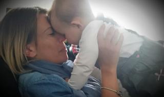 Comment se sont passées mes premières vacances sans bébé ?