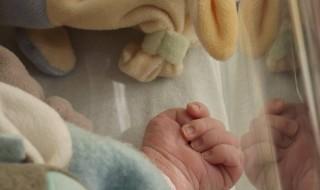Ma césarienne, une épreuve traumatisante dans ma nouvelle vie de maman