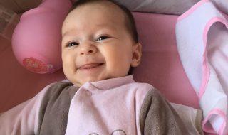 Témoignage : enfin maman après un long combat contre mon infertilité, il faut toujours y croire