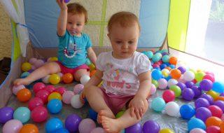 Ma grossesse gémellaire après une PMA, entre aléas et moments de pur bonheur