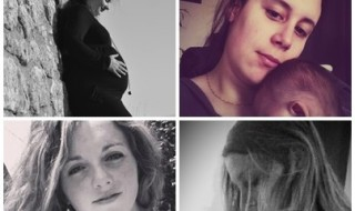 4 femmes racontent le jour où elles réalisent qu'elles vont être maman