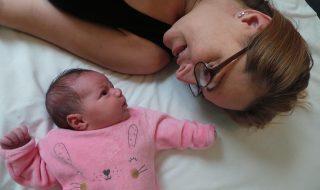 Pourquoi j'ai décidé de donner mon lait au lactarium pour les bébés prématurés